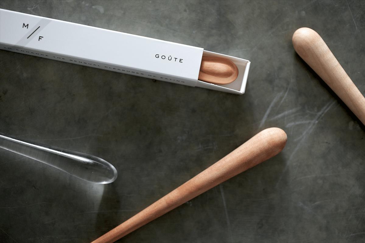 Ősi ösztönök, innováció és dizájn: Megnyaljuk mind a 11 ujjunkat! - Dining Guide
