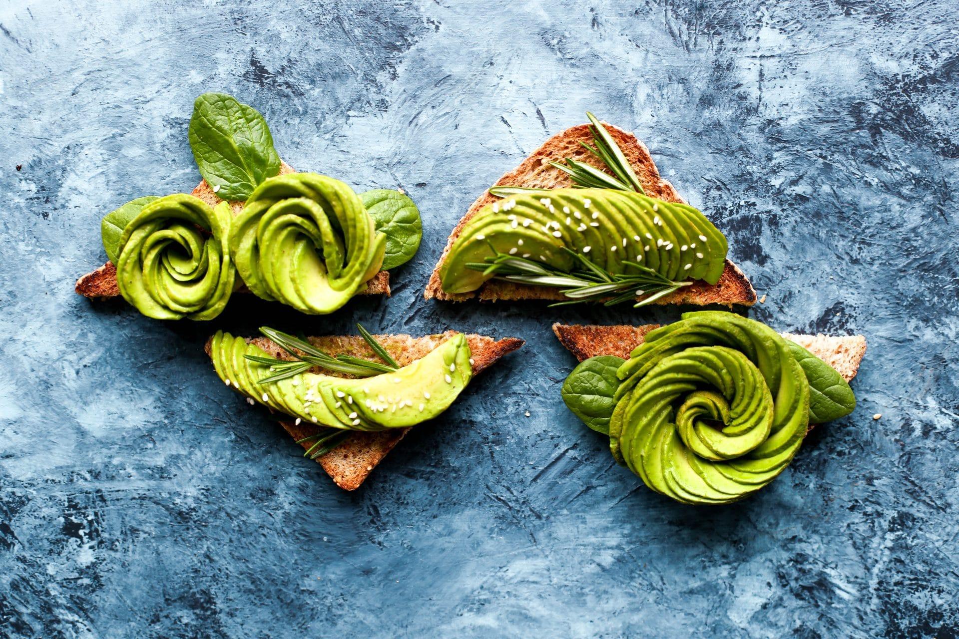 Nem étel, hanem életforma… Ide nekem az avokádós pirítósom! - Dining Guide