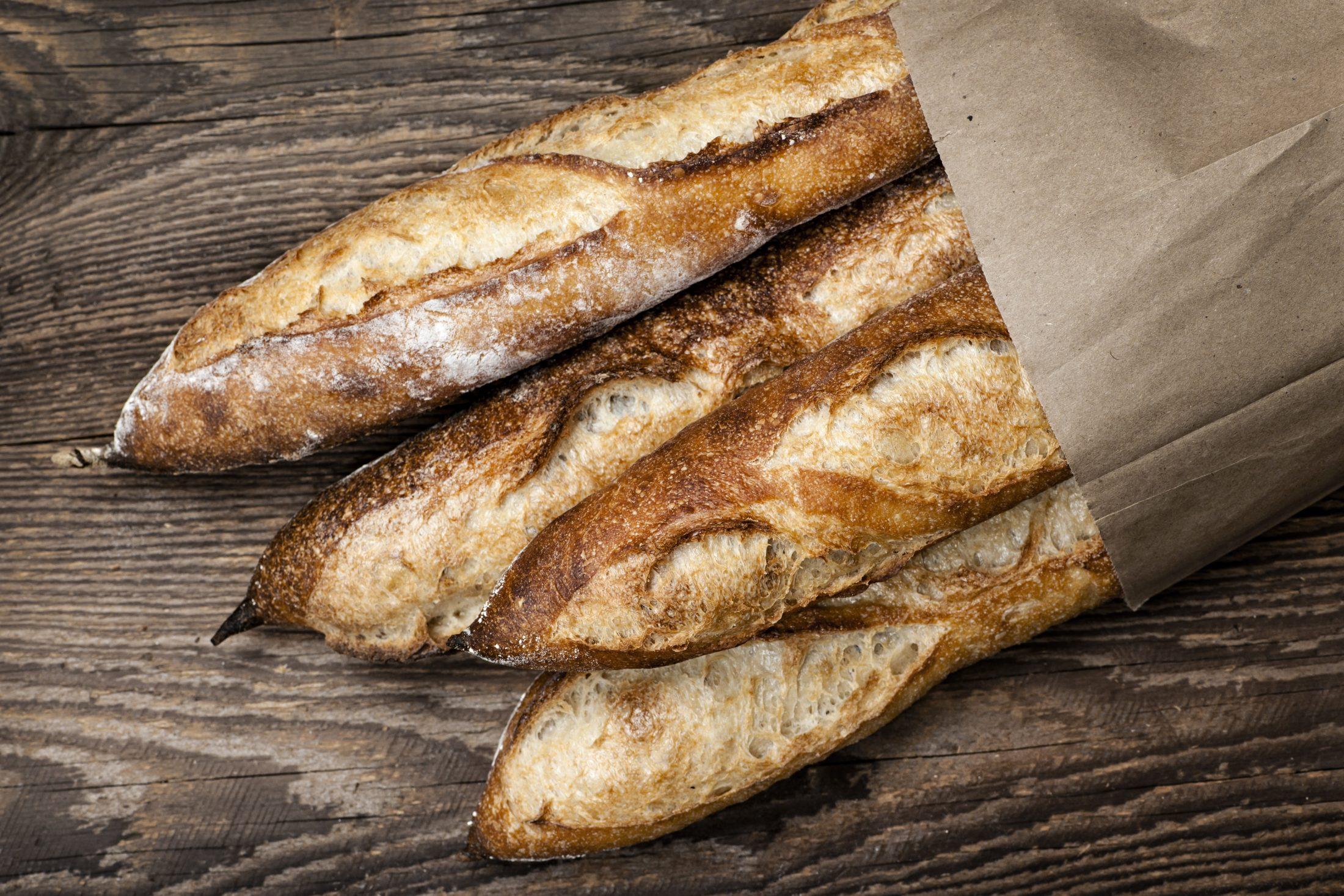 A tenyér, a kenyér (és a kovász) – Avagy miért nem mindegy, ki készíti az ételünket? - Dining Guide