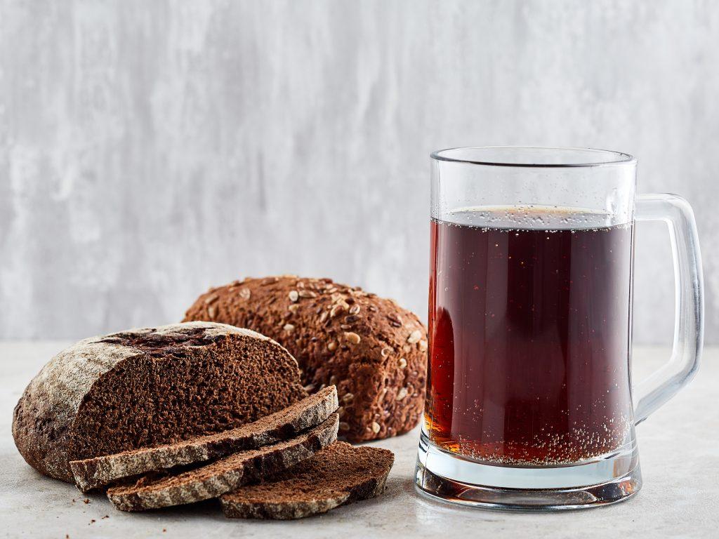 Fermentálás orosz módra: még nem sör, már nem kenyér – Kvasz - Dining Guide