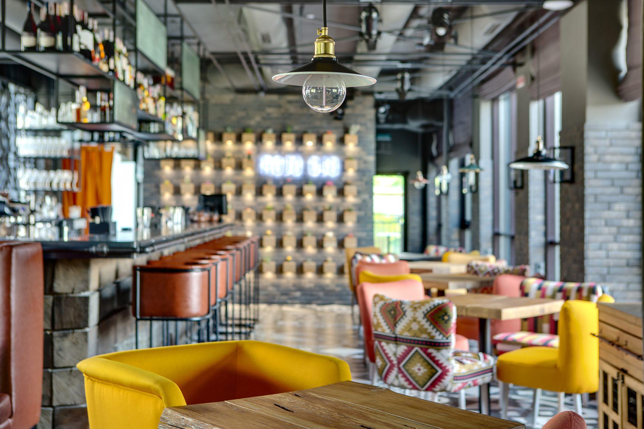Idén 3 Michelin-csillagos séf és a közönség véleménye is számít: Készül az új Dining Guide TOP100 Étteremkalauz