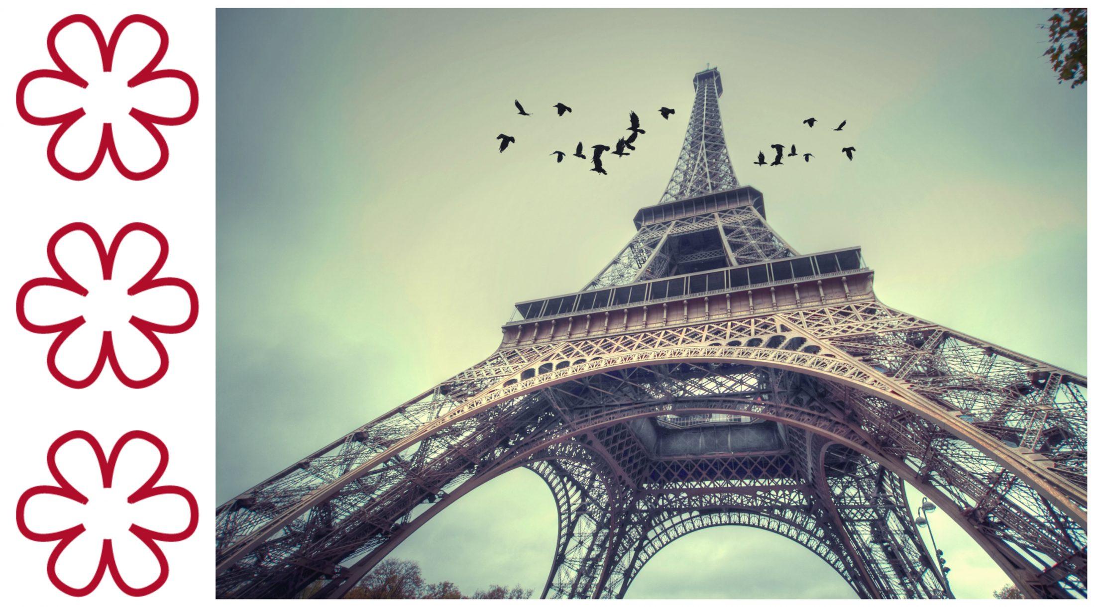 Fekete hétfő a francia gasztronómiában: Objektíven a frissen megjelent francia Michelin-kalauzról