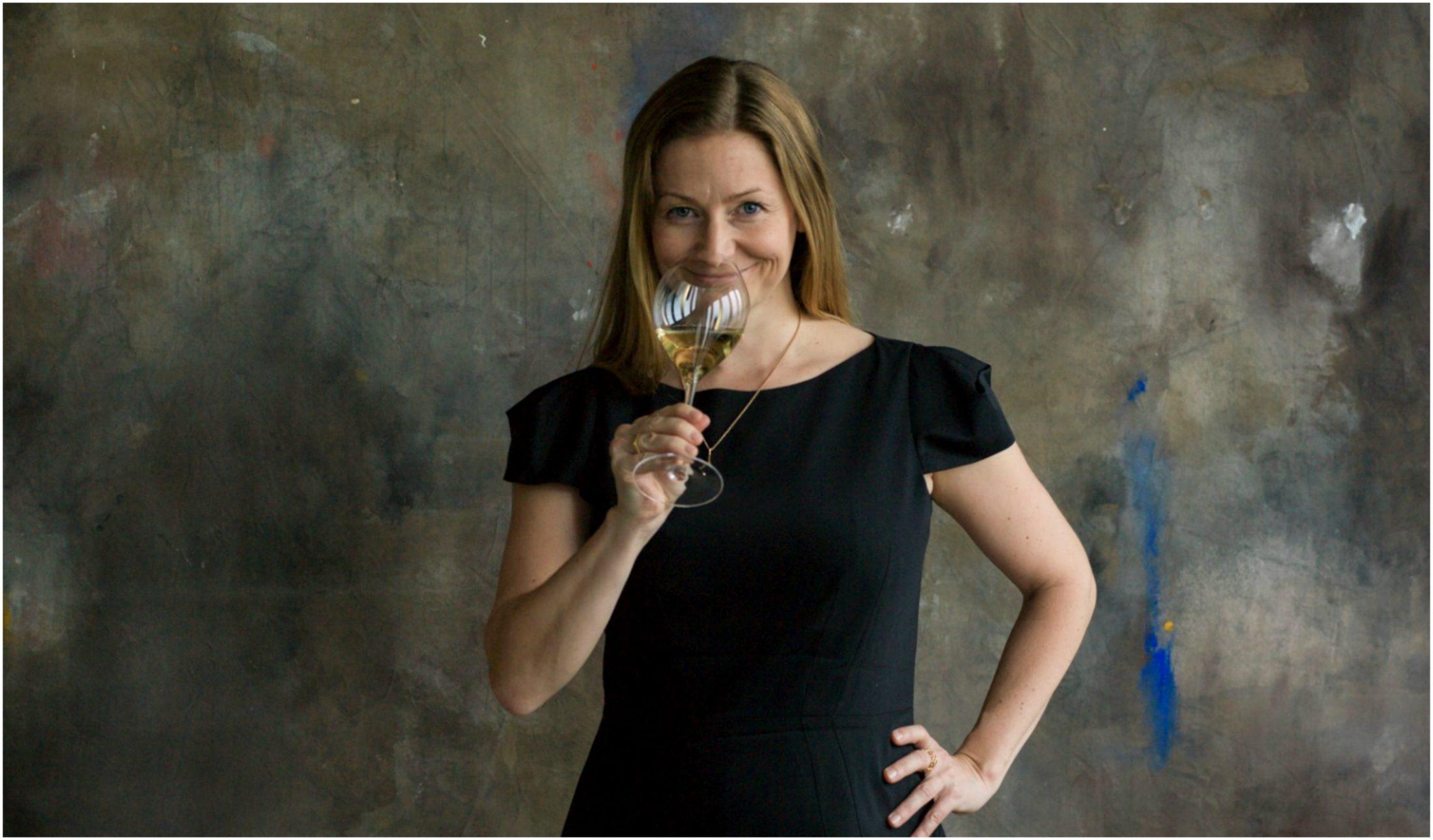 10 érv, amiért érdemes részt venni a 10. VinCE Budapest Wine Show-n