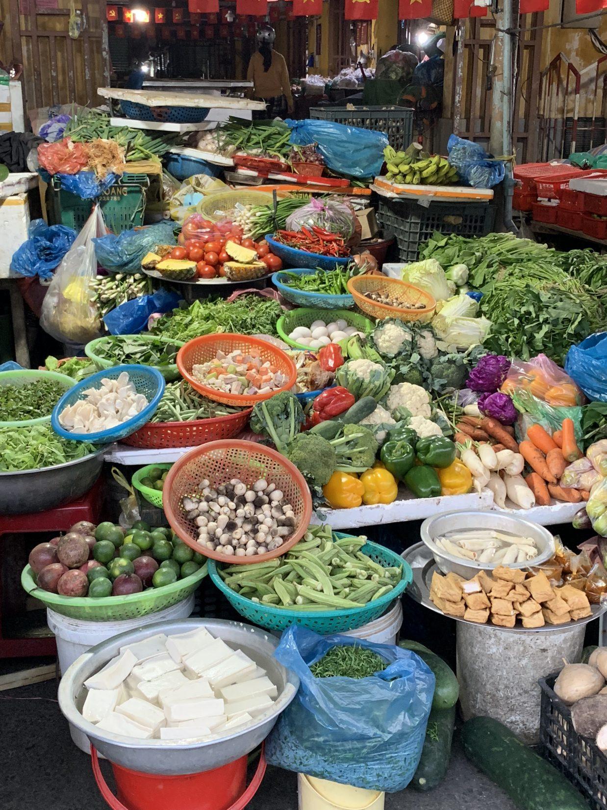 Streetfood országban jártunk: Vietnam a pho levesen túl