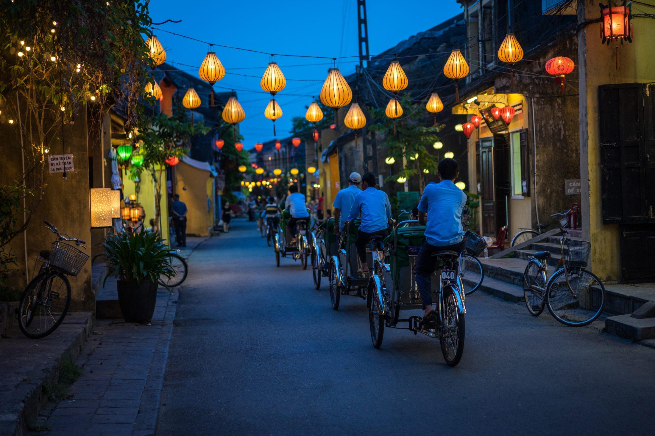 Street food etikett? Így együnk az utcán Ázsiában - Dining Guide