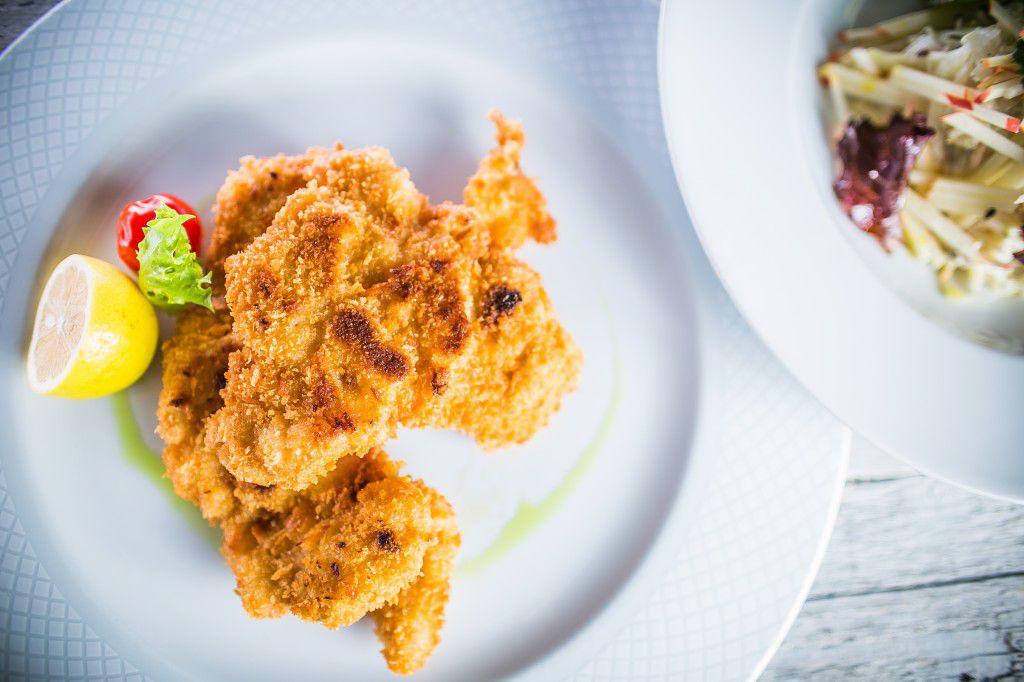Dining Guide TOP 10 családi étterem: Pizzától a retró ökörpofáig - Dining Guide