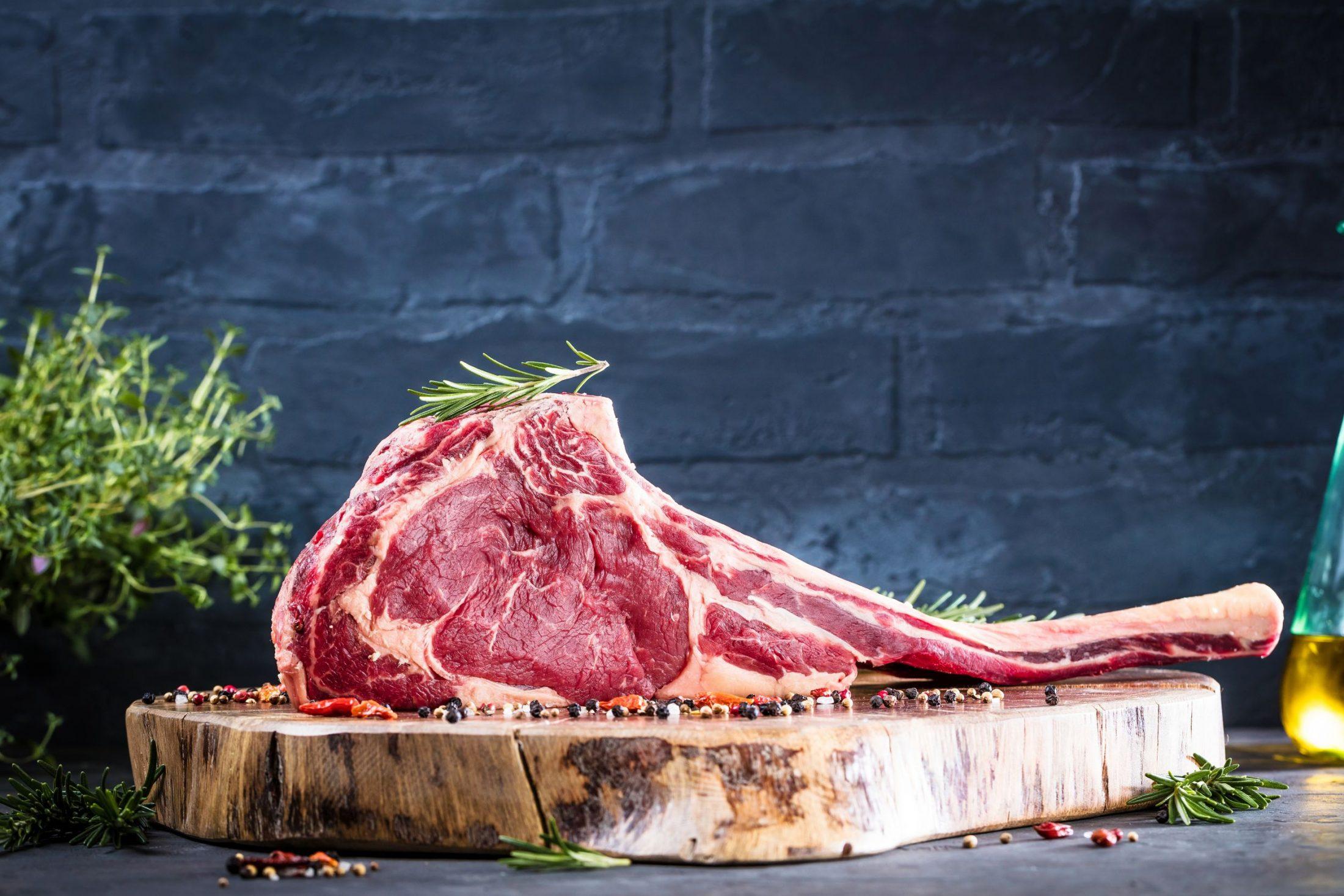 hús látásra
