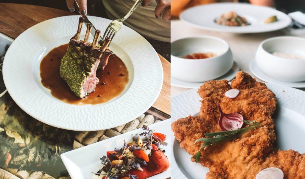 Ahol a saját csúcsok megdöntése a cél – Vendéglő a KisBíróhoz (Szerethető éttermek) - Dining Guide