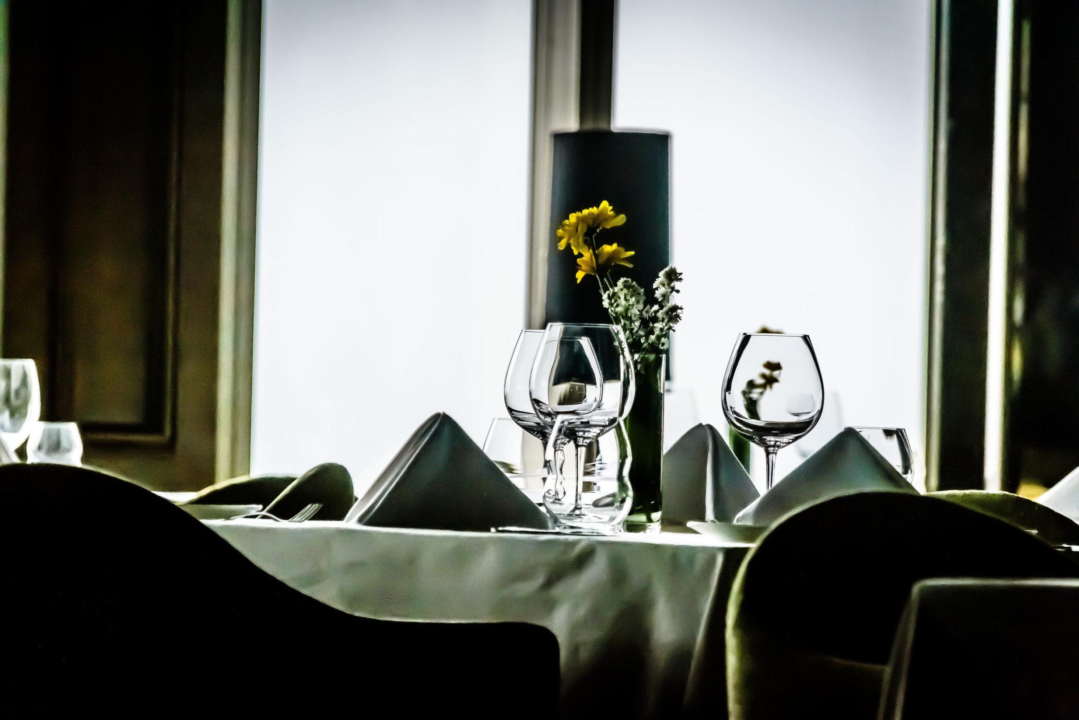 Csillag születik: Magyarország Michelin-csillag várományos éttermei!