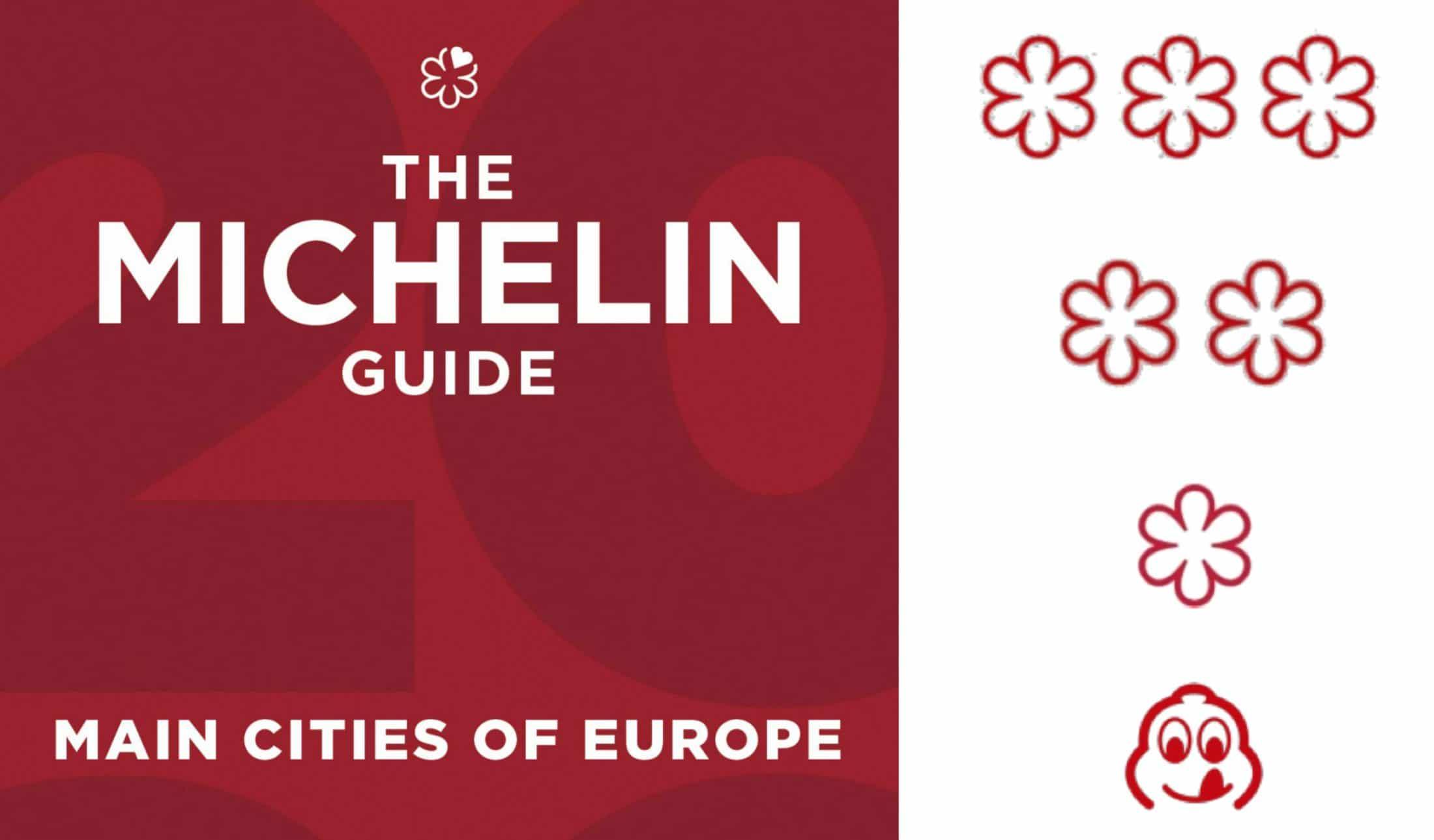 Hogyan lettünk sereghajtók a Michelin Guide szerint Közép-Európában?