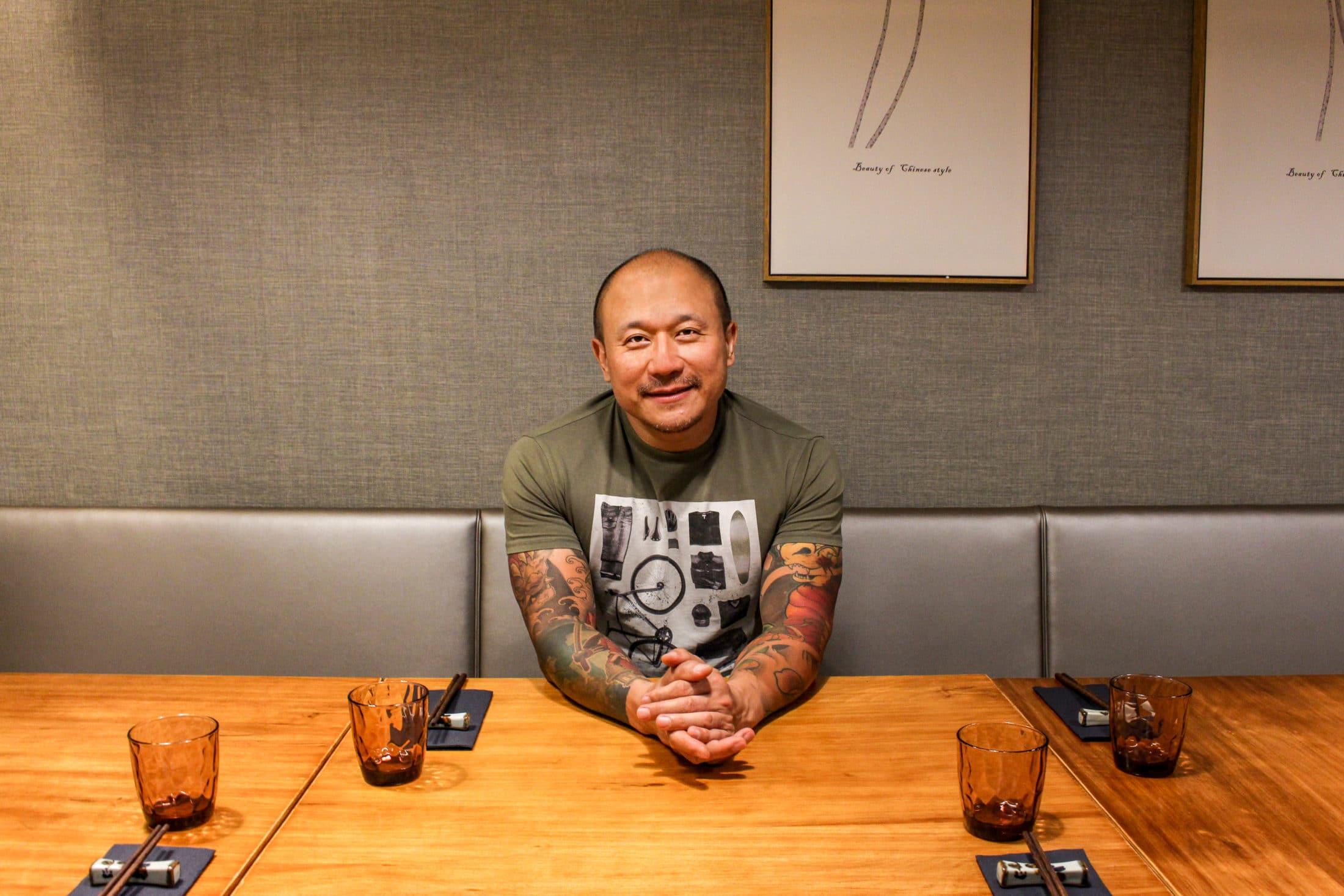 Wang Mester nyílt levele: idén másodszorra fordul a nyilvánossághoz a kínai étteremtulajdonos-séf