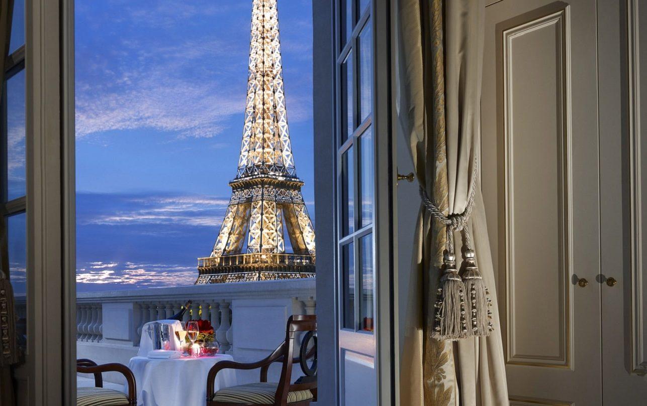 Szemünk előtt hever az egész világ: 5 panoráma, ami sosem tudnánk elfelejteni - Dining Guide